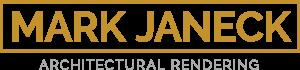 Mark Janeck
